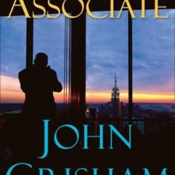 So what's with John Grisham and York?
